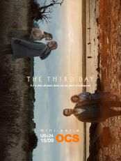 The Third Day - Saison 1